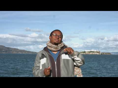 BEST ❤ Christian Gospel Music - Meet the MIGHTY MEN OF FAITH  ♡