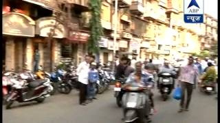 Dawood Ibrahim's sister dies of heart attack in Mumbai