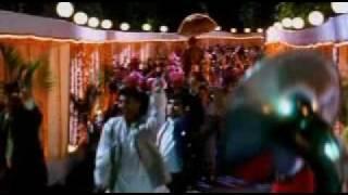Ja Sanam Mujko Hai (ReMix) Dj Raskala  (www.Remix.lk)