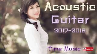 Lagu barat terbaru 2017 terpopuler saat ini lagu barat terbaru acoustic