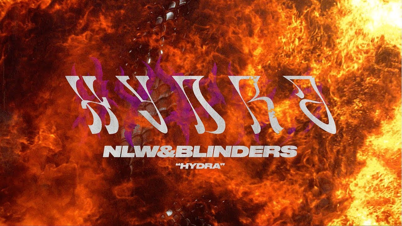Download NLW & Blinders - Hydra