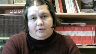 Коммунисты против коммунистов: такое бывает! Мария Донченко