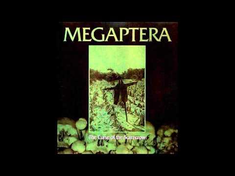 Megaptera - Kingdom of Death