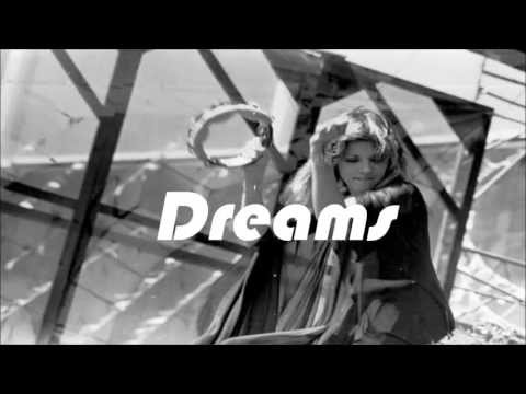 Fleetwood Mac - Dreams (Psychemagik Remix) HD