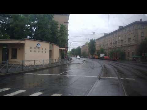 Невский Банк - услуги и продукты банка, адреса отделений
