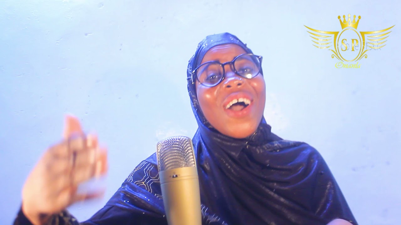 Download Idayath Omo Idunu - RAMADAN