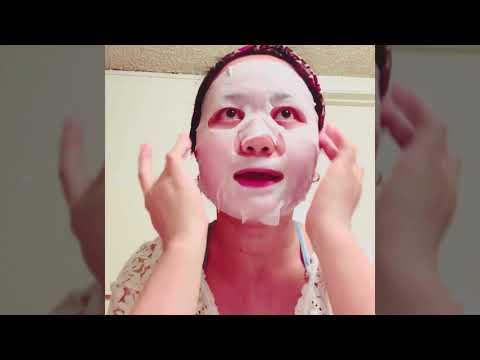 Review Hitachi Hadacrie Cm N5000 - Máy Massage Hitachi Hadacrie CM N5000 Của Nhật
