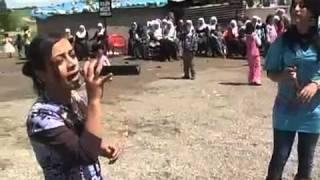 kızlardan süper kürtçe halay halaylar klip klipler müzik 2012 @ MEHMET ALİ ARSLAN Videos
