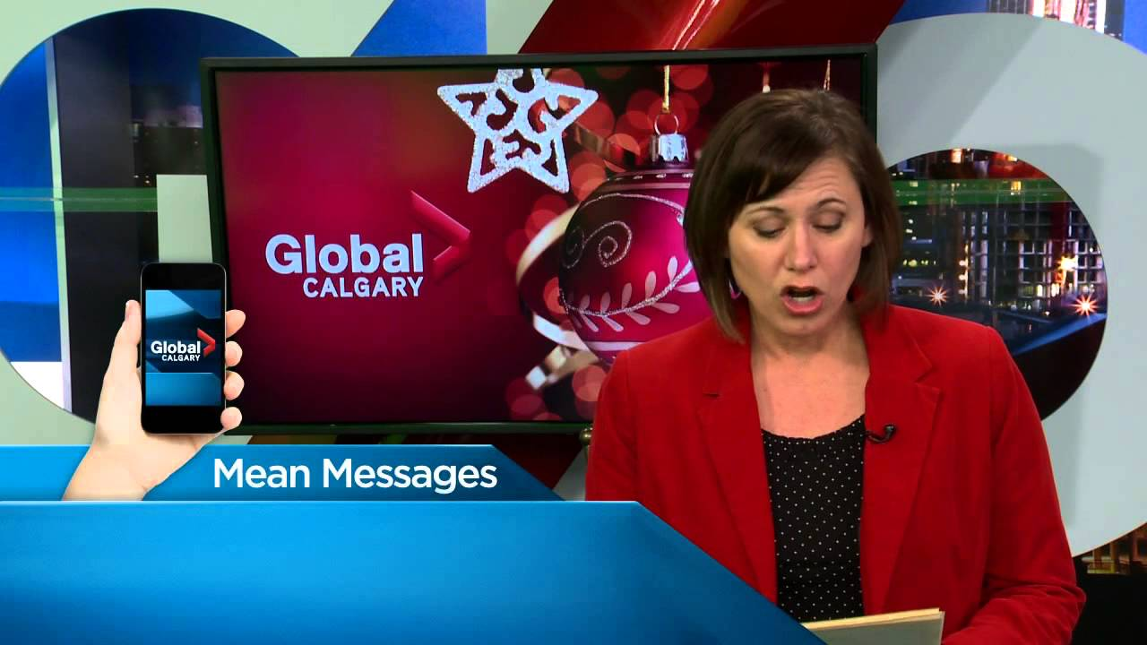 recipe: global news calgary swinging [19]