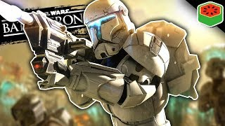 battlefront-3-years-later-star-wars-battlefront-2