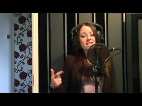 Louise Eaton | Turning Tables | Adele acousic cover