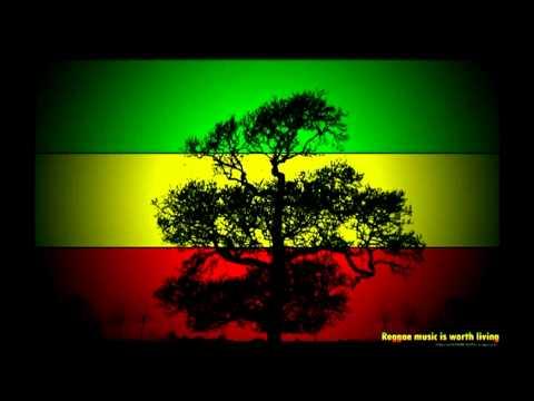 Reggae-Mix 2013 - Remake