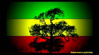 Reggae-Mix 2013 - Remake