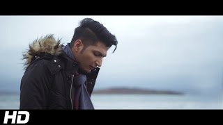 Download Hindi Video Songs - KAASH -A WISH (TRAILER) - BILAL SAEED FT. BLOODLINE