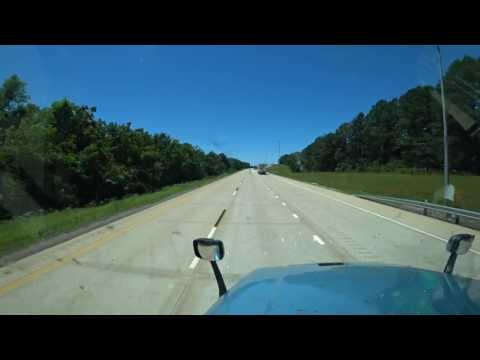 4699 Oklahoma City Oklahoma Full HD