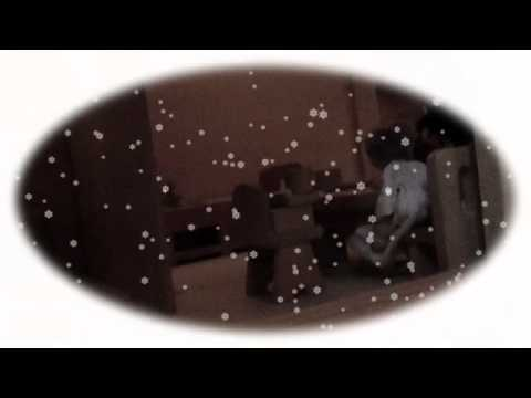 """""""Driving Home for Christmas (Remastered 2009)"""" Fan Video"""