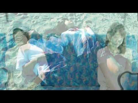 フレデリック - アウトサイドの海 - PV(映画「死にたすぎるハダカ」より)