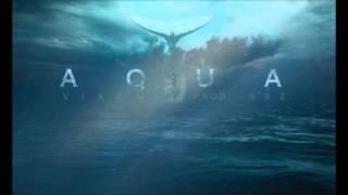 Vixen - Aqua (prod. S.S.Z.)