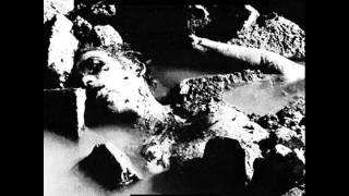 Asbestos Death - Nail