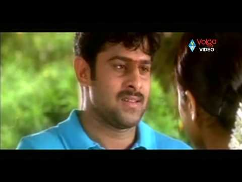 Telugu Best Rain Video Songs - Telugu...