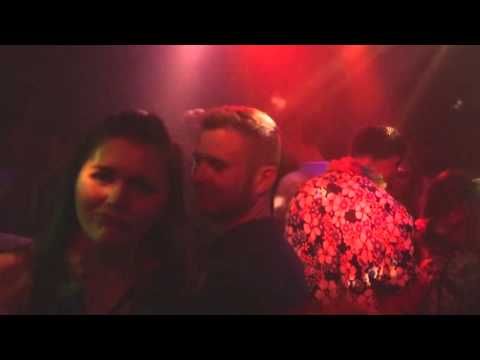 Mosh Leicester Official Promo HD