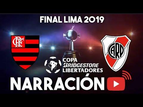 Copa Libertadores Live