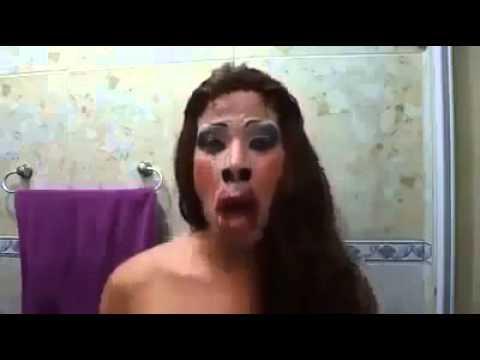 Mujer desnuda feas pics 15