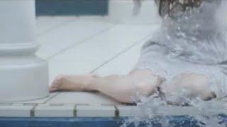 4℃」「YES」「永遠ft.タランチュラ from スポンテニア」を含むCHIHIRO 4thア...