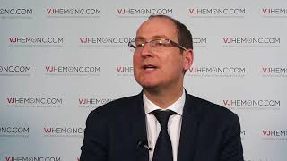 Advances in transplantation and drug treatments for idiopathic aplastic anemia