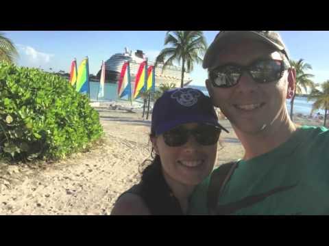 Disney Cruise 2015 - Disney Dream
