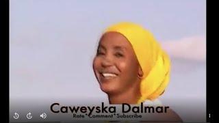 Dhaanto (Luuqda Lali) - Hodon M Ibrahim iyo Nuur Caraale