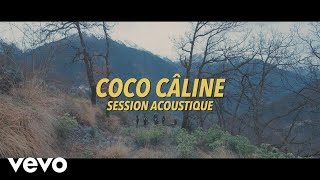 Download Julien Doré - Coco Câline (session acoustique) MP3 song and Music Video