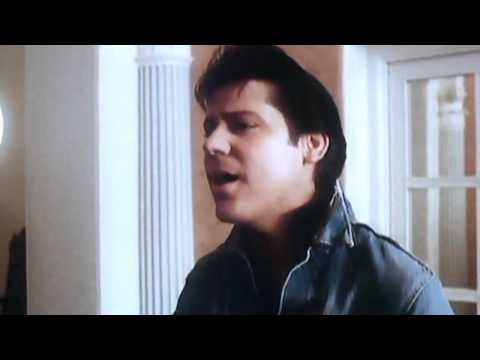 Shakin' Stevens - You Drive Me Crazy