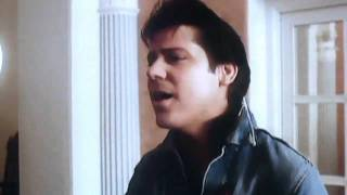Watch Shakin Stevens You Drive Me Crazy video
