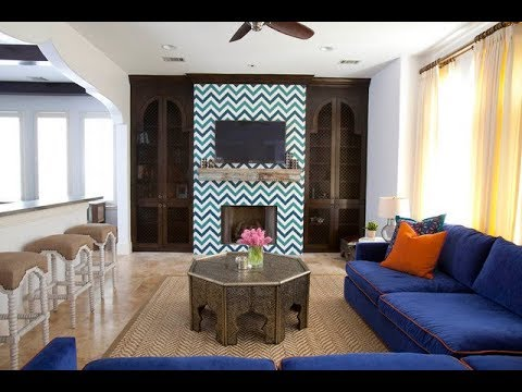 moroccan interior home design moroccan houses architecture youtube