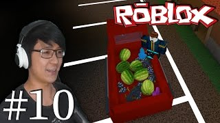 Obst Sale-TreeLands Roblox Indonesia #10