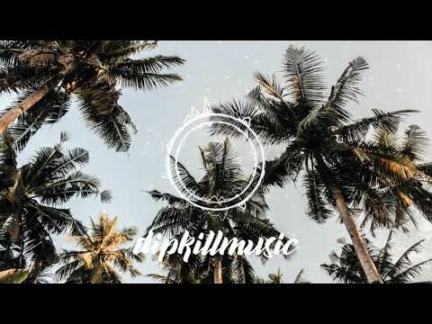 Dwin - La La La (Palanga Beach Edit)