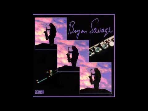 Bryan Savage: