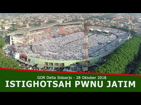 Sholawat Asyghil Cover Cita Helmy