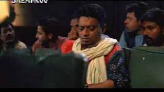 "irrfan khan ""guerrilla dialogue"" (good quality) - Haasil"