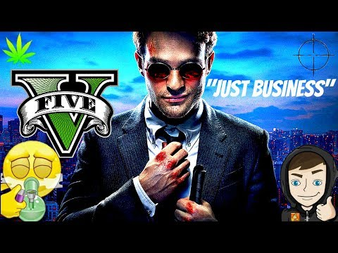 GTA 5 With A YouTuber! OneCheesyGamer