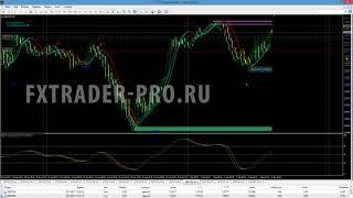 Дейтрейдинг на рынке forex кетти лин аудиокнига forex trading xlt