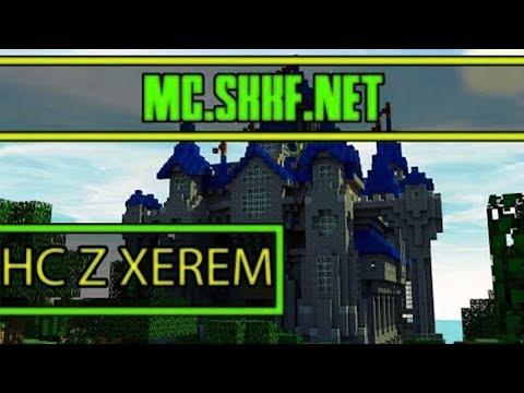 serwer randkowy Minecraft PC amerykański randkowy Anglik