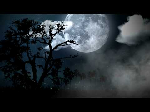 Moon [1080P]