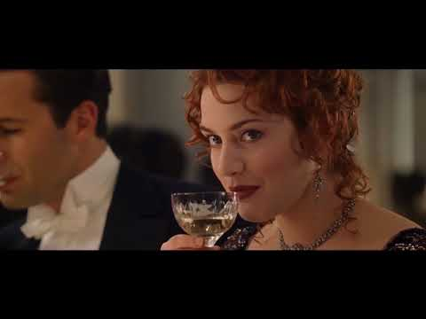 Les 20 ans du film culte Titanic de James Cameron - Actualité Cinéma CANAL+