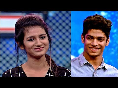 Super 4 I Team 'Adaar Love' is here! I Mazhavil Manorama