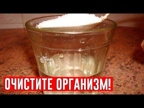 "ГЛИСТЫ ПУЛЕЙ ""ВЫЛЕТЯТ"" ЗА НОЧЬ!"