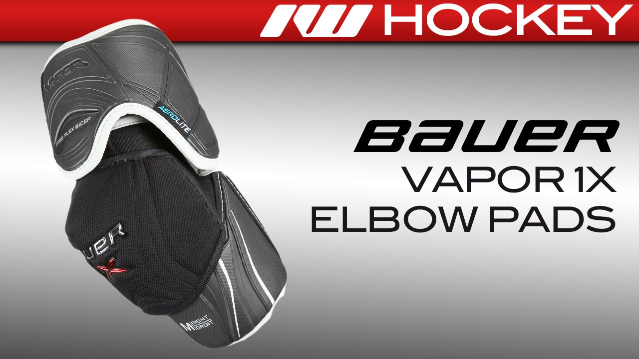 how to buy elbow pads ice warehouse