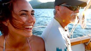 Mālama Honua: ʻOhana Hōkūleʻa | Episode 3