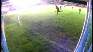 Brasileirão Série B 2010 - América-RN 0 x 5 Sport (7ª Rodada) [Por Todos os Ângulos]